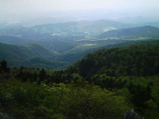 takaharayama286