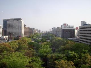20080415001