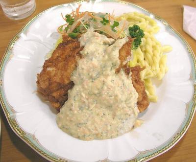 eat0ogura0606a_convert_20080506190133.jpg