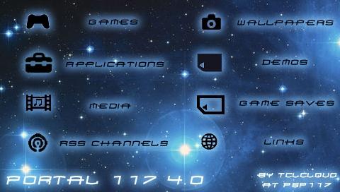 PSP-117-v4-0-TCLCloud[1]