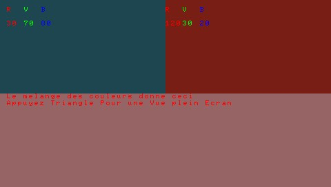 color-mixer-psp-homebrew-2[1]