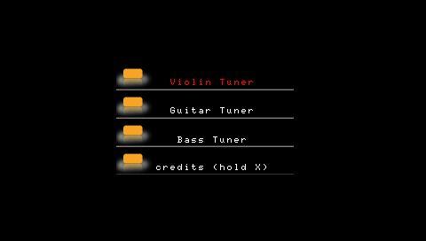 AIO-Tuner-1[2]