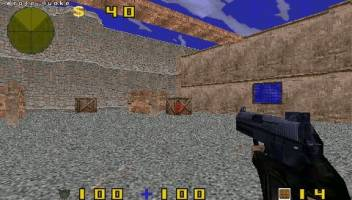 csportable-screenshot-01[1]