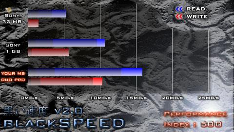 blackSPEEDv2_screenshot.jpg