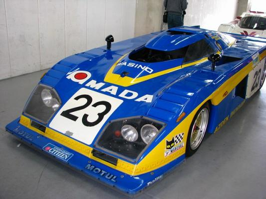 2008 3.23 タイムマシーンフェスティバル_2