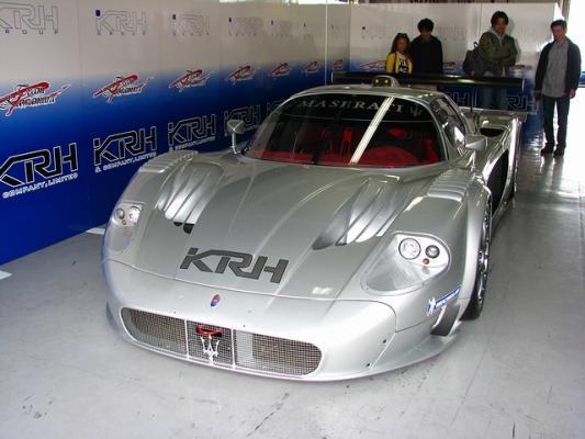 2008 3.23 タイムマシーンフェスティバル_4