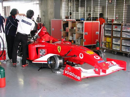 2008 3.23 タイムマシーンフェスティバル_6