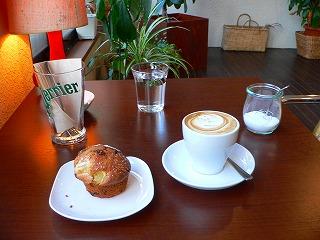 cafe weekenders2