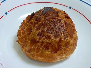 たま木パン2