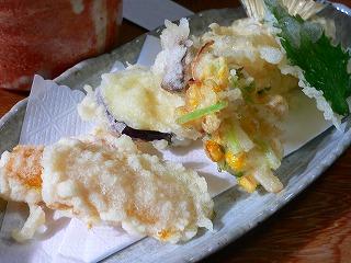 湯豆腐定食2