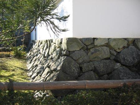 石積み 116