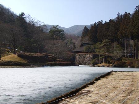 2008_0311-.jpg