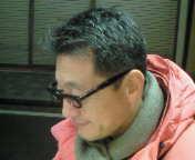 200712152307000.jpg