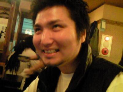 200803212319003.jpg