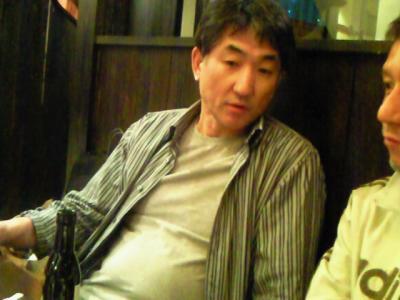 200803262012000.jpg