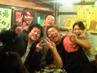 200803280213000.jpg