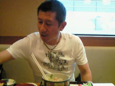 200804241138001.jpg