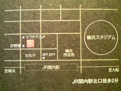 200805081827000.jpg