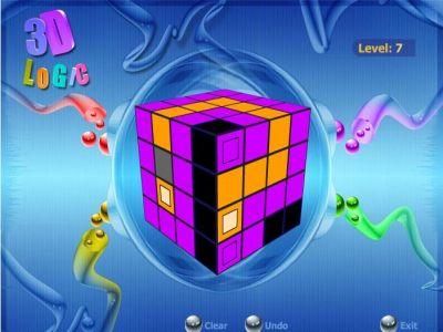 level7.jpg