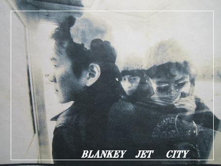BLANKEY.jpg