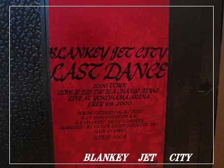 BLANKEY2.jpg
