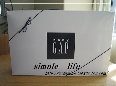 GAP1.jpg