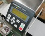 metaldetector.jpg