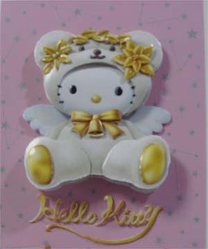 080509 kitty angel