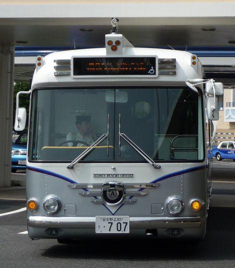 アンババス新型2