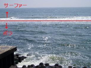 20080521_02.jpg