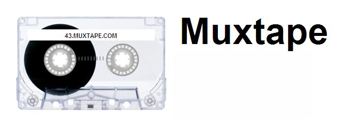 懐かしいテープ。。。