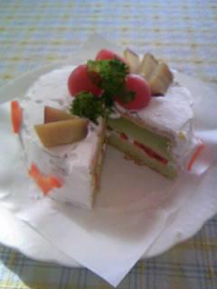 080402_cake.jpg