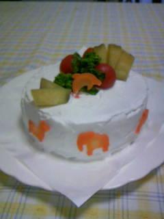 080402_cake02.jpg