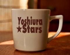stars_cup.jpg