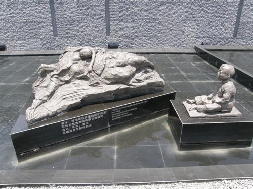 jinianguan6.jpg
