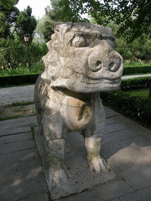 mingxiaoling7.jpg