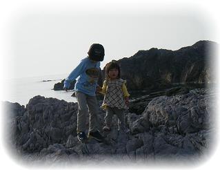 20080504-6.jpg