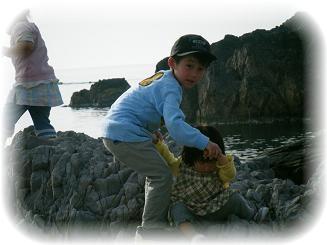 20080504-7.jpg