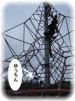 20080505-5.jpeg