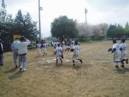 少年野球大会H200427