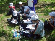 総合学習H200515