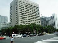 霞ヶ関二丁目H200710