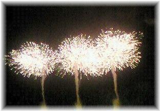 200807262044000.jpg