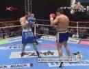 2008ASIAGP_RuslanKaraev_vs_AleksandrPichkunov.jpg