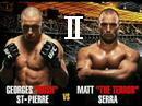UFC83_serra_vs_gsp2.jpg