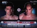 UFC84_Lyoto_vs_TitoOrtiz.jpg