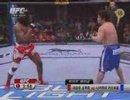 UFC84_nakamura_vs_sokkudjou.jpg
