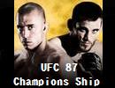 UFC87_GeorgesStPierre_vs_JonFitch1.jpg