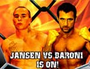 cr27_Jansen_vs_Baroni.jpg