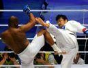 sengoku3_yoshida_vs_MauriceSmith.jpg